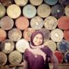 Siti Rini, from Jakarta