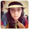 Hannah Nield Facebook, Twitter & MySpace on PeekYou