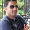 Abhishek Kukreti, from Pune