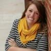 Ashley Cunningham, from Atlanta GA