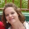 Kristen Walker, from Lawrence KS