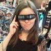 Kate Finegan Facebook, Twitter & MySpace on PeekYou