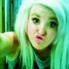 Amber Forsyth Facebook, Twitter & MySpace on PeekYou