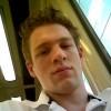 Daniel Powell Facebook, Twitter & MySpace on PeekYou