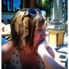 Sherrie Williams, from Orange CA