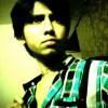 Santosh Sutare Facebook, Twitter & MySpace on PeekYou