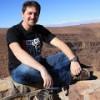 Jorge Marques Facebook, Twitter & MySpace on PeekYou