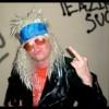 Terry Teazin Facebook, Twitter & MySpace on PeekYou
