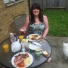 Leigh-Anne Hunter Facebook, Twitter & MySpace on PeekYou