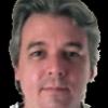 Craig Foster, from Pocomoke City MD