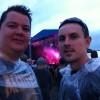 Brendan Dennis Facebook, Twitter & MySpace on PeekYou