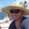 Brett Daley Facebook, Twitter & MySpace on PeekYou