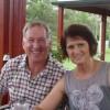 Barbara Knowles Facebook, Twitter & MySpace on PeekYou
