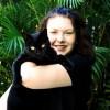 Melinda Londrigan Facebook, Twitter & MySpace on PeekYou