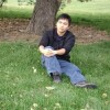 Nathan Lee, from Denver CO