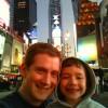 Jeremy Goldman Facebook, Twitter & MySpace on PeekYou