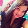 Katie Heffernan Facebook, Twitter & MySpace on PeekYou