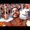 Harsh Ghai Facebook, Twitter & MySpace on PeekYou