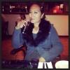 Liz Shakur Facebook, Twitter & MySpace on PeekYou