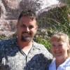 Gary Smith, from Phoenix AZ