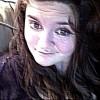 Tanya Echelon Facebook, Twitter & MySpace on PeekYou