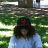 Damian Celere Facebook, Twitter & MySpace on PeekYou