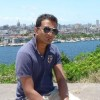 Rahul Massey Facebook, Twitter & MySpace on PeekYou