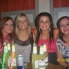 Leighann Mccourt Facebook, Twitter & MySpace on PeekYou