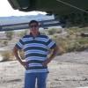 Rick Powell, from La Quinta CA
