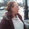 Donna Thomas, from Westland MI