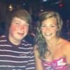 Joshua Rascoe Facebook, Twitter & MySpace on PeekYou