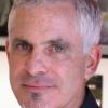 Alan Brown, from Seattle WA