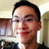 Yan Lin, from Davis CA