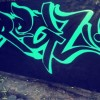 Troy Jones Facebook, Twitter & MySpace on PeekYou