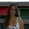 Sheena Robertson Facebook, Twitter & MySpace on PeekYou