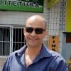 Marcelo Santana Facebook, Twitter & MySpace on PeekYou
