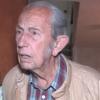 Harold Camping, from San Leandro CA