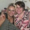 Anne Harrower Facebook, Twitter & MySpace on PeekYou