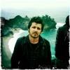 Justin Mooney, from Los Angeles CA