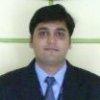 Sahil Modi Facebook, Twitter & MySpace on PeekYou