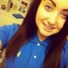 Kaitlyn Lamont Facebook, Twitter & MySpace on PeekYou