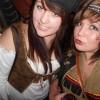 Emma Sutherland Facebook, Twitter & MySpace on PeekYou