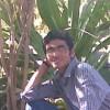 Deep Narigara Facebook, Twitter & MySpace on PeekYou