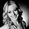 Chantal Lachance Facebook, Twitter & MySpace on PeekYou