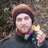 Graham Findlay Facebook, Twitter & MySpace on PeekYou