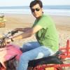 Kaushal Bhatt Facebook, Twitter & MySpace on PeekYou