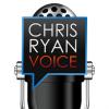 Chris Ryan, from Dallas TX