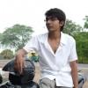 Hardik Pokar Facebook, Twitter & MySpace on PeekYou