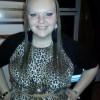 Jackie Harris Facebook, Twitter & MySpace on PeekYou