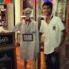 Abhishek Agarwal Facebook, Twitter & MySpace on PeekYou
